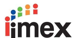 IMEX America 2018
