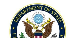 US State Department reclassifies Cuba travel advisory