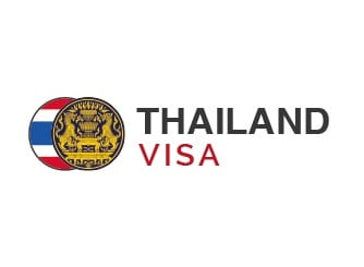 Thailand To Launch Evisa In The Uk France China And Uae This Year