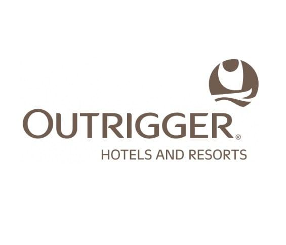 Outrigger adds Maui condo resort to portfolio