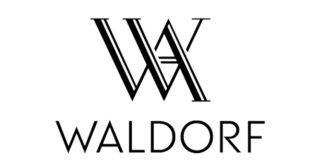 Waldorf Astoria debuts in Southeast Asia