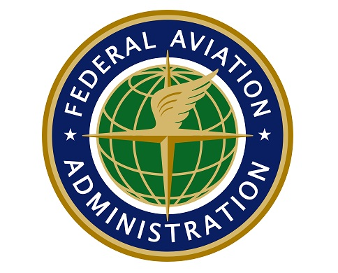 FAA commemorates 60 years of safety