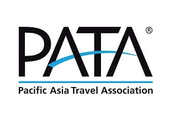 PATA launches report exploring the current state of food waste in Asia Pacific tourism and hospitality