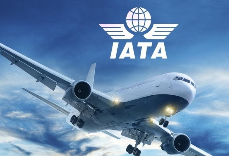 IATA: Moderate squeeze on airlines profitability in Q2 2018