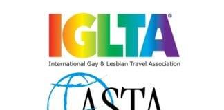 IGLTA and ASTA