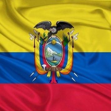 Ecuador eliminates mandatory health insurance for foreign tourists