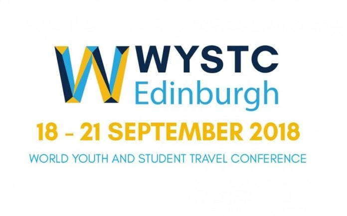 2018 World Youth and Student Conference