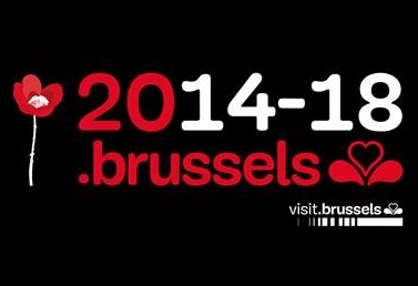 Exhibitions to remember: Brussels celebrates anniversary of the end of the Great War