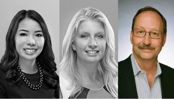 OLS Hotels & Resorts strengthens presence in Hawaii with key appointments