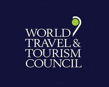 WTTC, CEOs of Thomas Cook and MSC Cruises to speak at WTTC's European Leaders Forum, Buzz travel   eTurboNews  Travel News