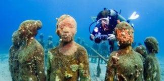 Pure Grenada Dive Fest