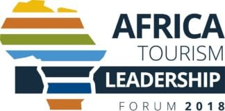 Africa Tourism Ledership Forum 2018