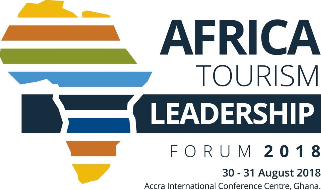 Africa tourism, First Africa Tourism Leadership Awards announces short-listed finalists, Buzz travel | eTurboNews |Travel News