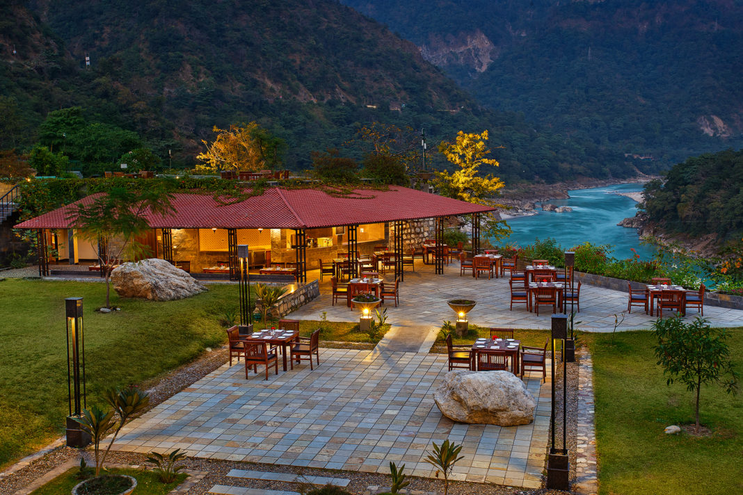 , Leisure Hotels all set for the long weekend, Buzz travel | eTurboNews |Travel News