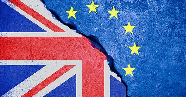 Brexit, Brexit: The implications for India and the UK, Buzz travel | eTurboNews |Travel News