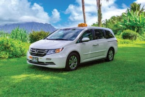 Charley's Tax, How Charley's Taxi in Honolulu made Uber speechless, Buzz travel | eTurboNews |Travel News