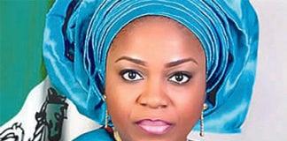 Chika Balogun, Nigeria