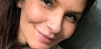Ellie Holman detained in Dubai