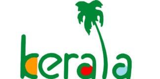 Kerala at OTDYKH Leisure