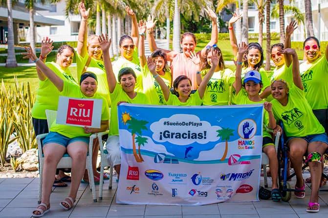 , Mallorca based RIU Hotels publishes its Sustainability Report, Buzz travel   eTurboNews  Travel News