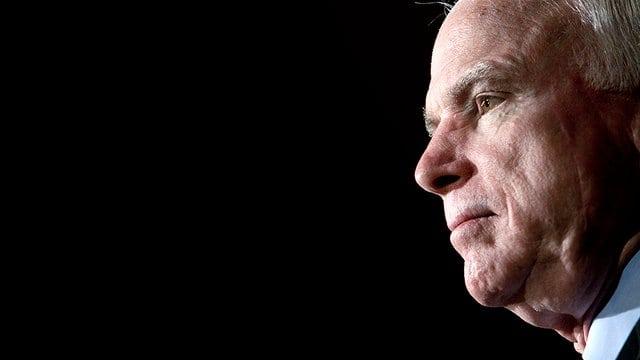 , John McCain is dead: Will he get the respect by President Trump?, Buzz travel | eTurboNews |Travel News