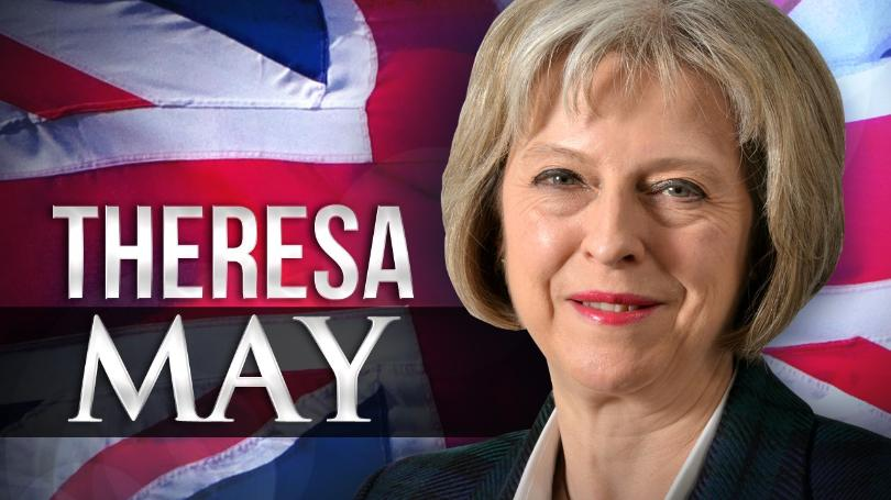 , What British PM Theresa May will do for Kenya Tourism, Buzz travel | eTurboNews |Travel News