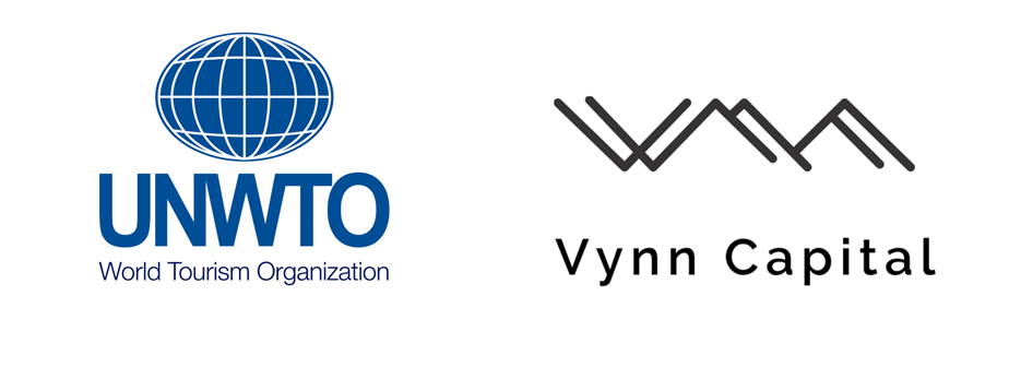 Vynn capital partners with unwto world news forimmediaterelease vynn capital a south east asia based early stage venture capital firm and the world tourism organization unwto today jointly announced a strategic publicscrutiny Choice Image
