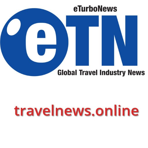 , Profile, Buzz travel | eTurboNews |Travel News