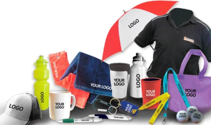 5 top benefits of using promotional products in your business ... 79e558b92