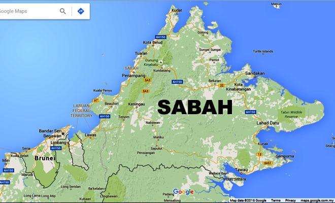 Sabah Tourism Booming 200 New Flights To Kota Kinabalu From China