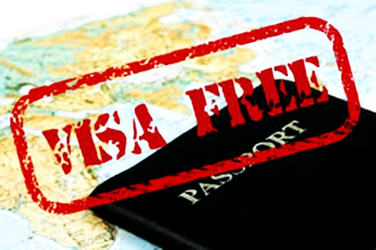 UNWTO: Qatar most open visa country in the Middle East