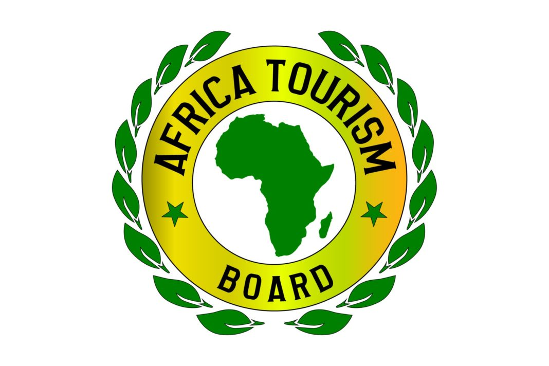 New era launched by African Tourism Board: Why it's not boring but uniting for Brand Africa