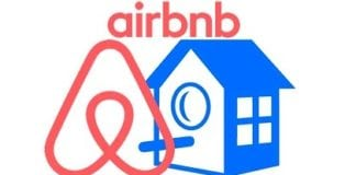 Airbnb and Homeaway