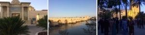 UNESCO, Unprecedented world premiere at UNESCO World Heritage Medina Al Azahara Cordoba, Buzz travel | eTurboNews |Travel News