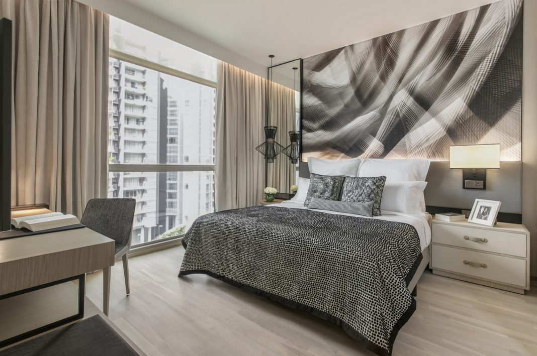 , Why Ascott is Asia's Leading Serviced Apartment Brand, Buzz travel | eTurboNews |Travel News