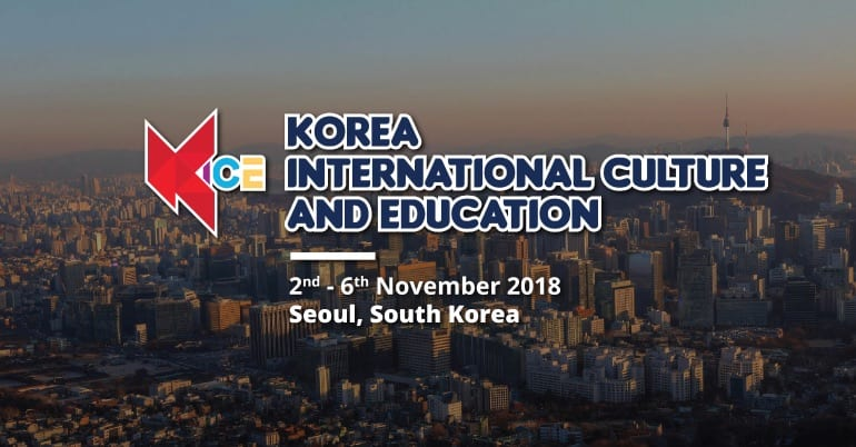 , Most educated countries in the world: South Korea, Canada and Japan, and…., Buzz travel | eTurboNews |Travel News
