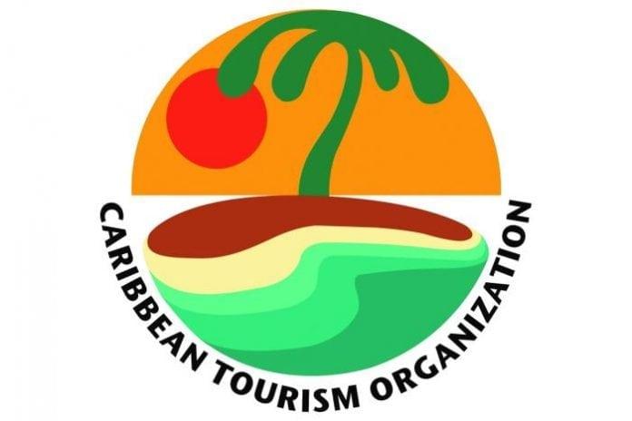 Caribbean Tourism Organization statement on Hurricane Dorian