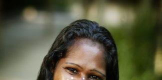 Cookie Bush, Cairns tourism champion