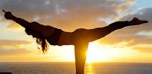 Corinthia, Free, fun activities at Corinthia Hotels for World Wellness Weekend, Buzz travel | eTurboNews |Travel News