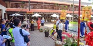 Danang Tourism