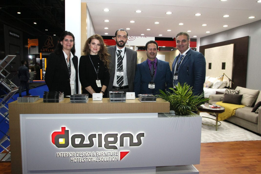 New Plant in Turkey for Manufacturing Hotel Minibars and Safe Boxes