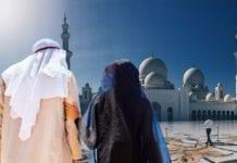 Halal tourism