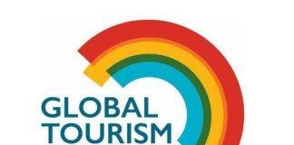 Hawaii Global Tourism Summit