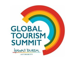 Hawaii Global Tourism Summit