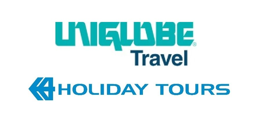 Holiday Tours and Travel joins UNIGLOBE TRAVEL