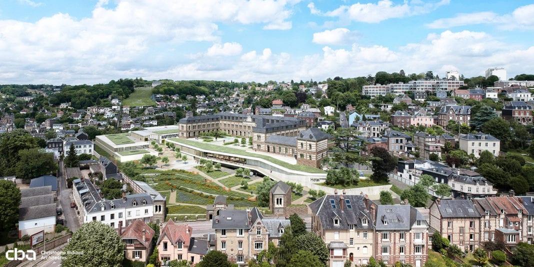 https://www.eturbonews.com/wp-content/uploads/2018/09/Hyatt-Place-Rouen-external-1.jpg