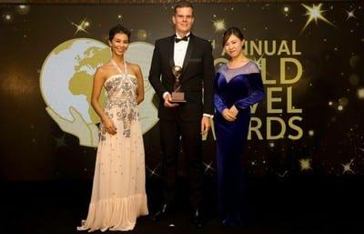 World Travel Awards: Hilton Kuala Lumpur wins big in Malaysia
