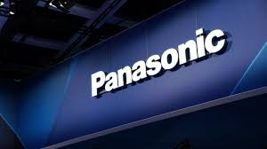, Commercial Aviation Partnership: Inmarsat and Panasonic Avionics, Buzz travel | eTurboNews |Travel News