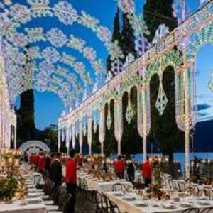 Lake Como, Lake Como: What else?, Buzz travel | eTurboNews |Travel News