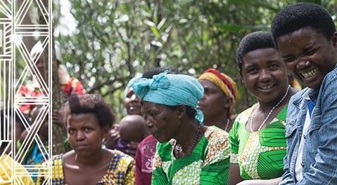 Redrock Rwanda, How Rwanda Redrock Tourism project engages visitors and reduce poverty through sustainable education programs?, Buzz travel | eTurboNews |Travel News